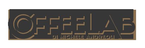 COFFEELAB di Michele Andreoli